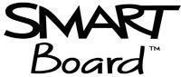 Лампы для проекторов SMART BOARD